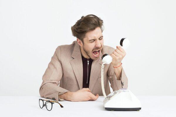 コミュニケーション障害とは?